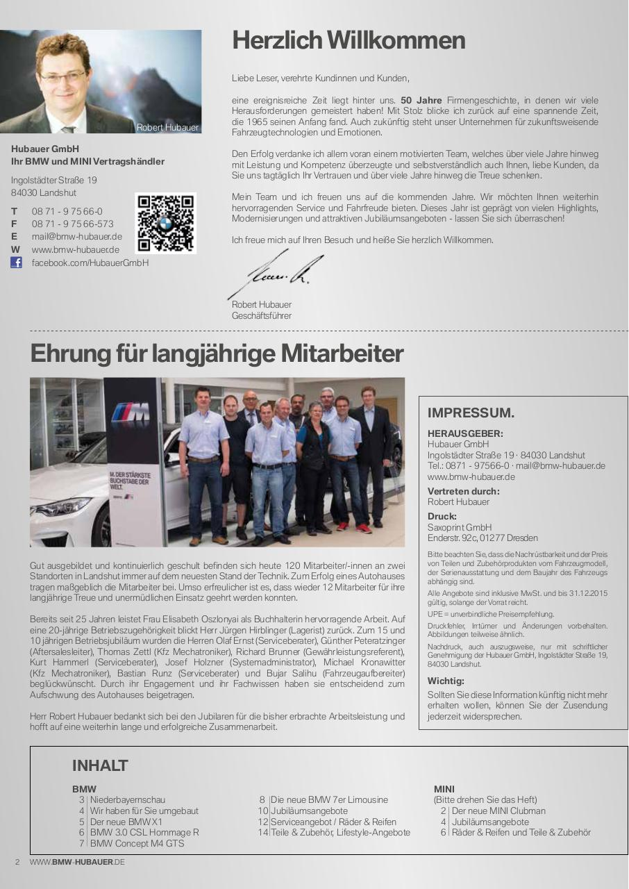 Preview of PDF document hubauer-magazin-herbst-2015.pdf