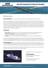 PDF Document informationsmaterial sos mediterranee 20150907 deu
