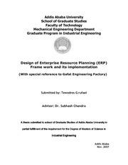 PDF Document ttt