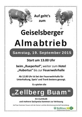 almabtrieb2015a4 geiselsberg