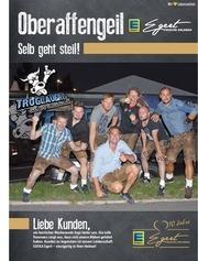 egert marktzeitung final