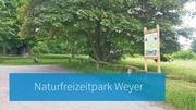 naturfreizeitpark weyer 100915