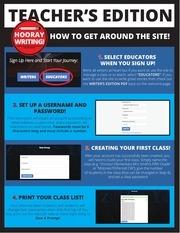 teacherside pdf