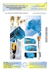 PDF Document tmpco hoists catalogues 12p