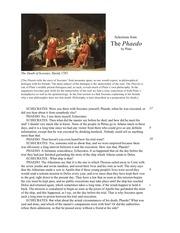 PDF Document 06 phaedo