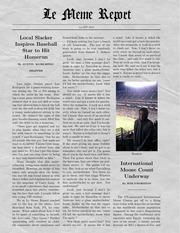 PDF Document news