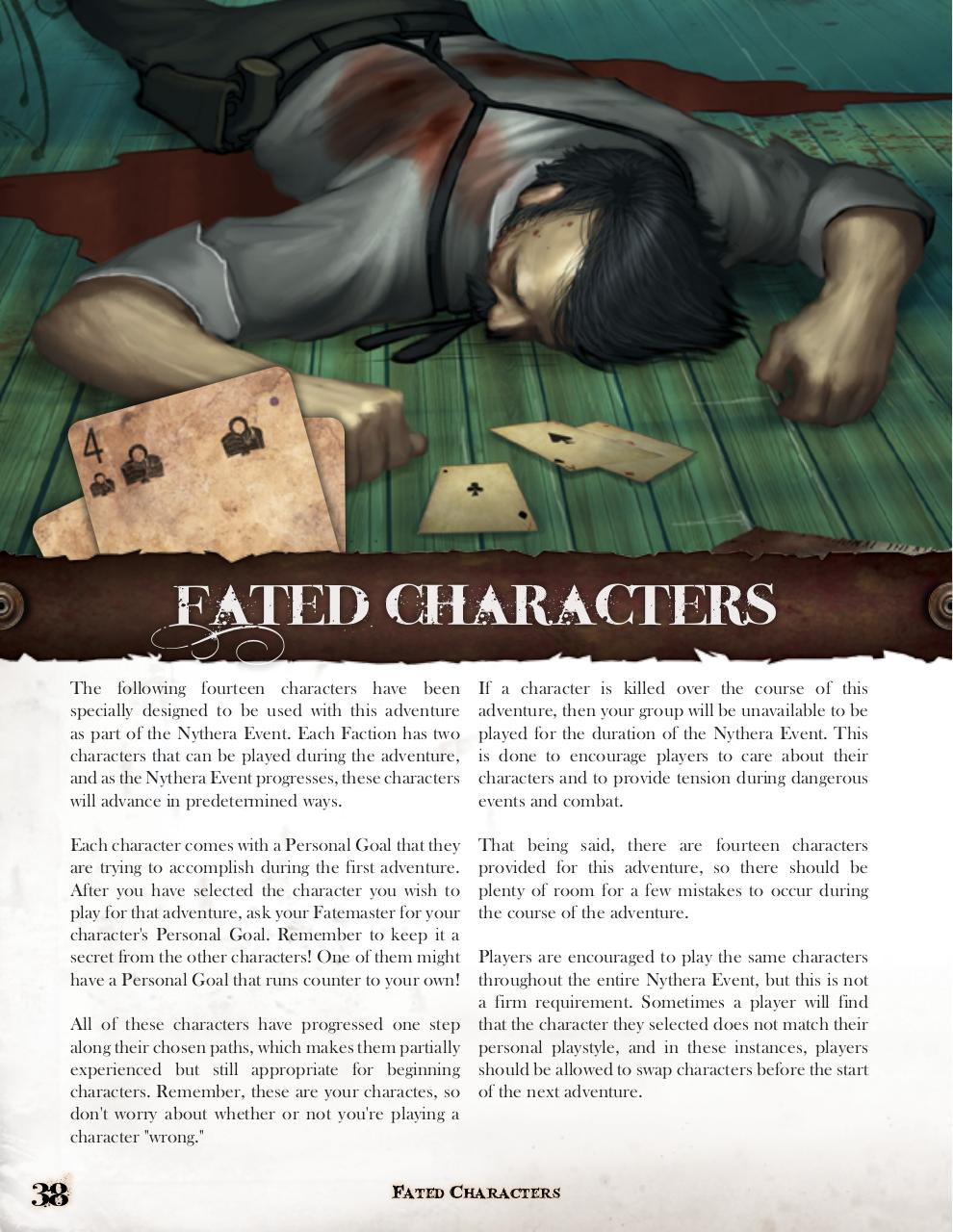 Nythera Fated Characters.pdf - page 1/16