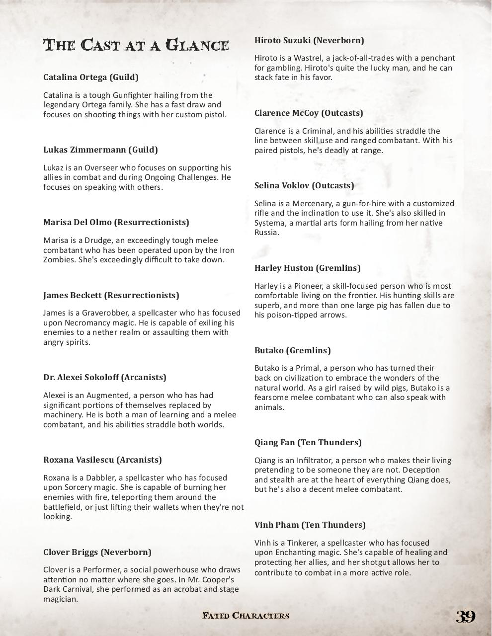 Nythera Fated Characters.pdf - page 2/16