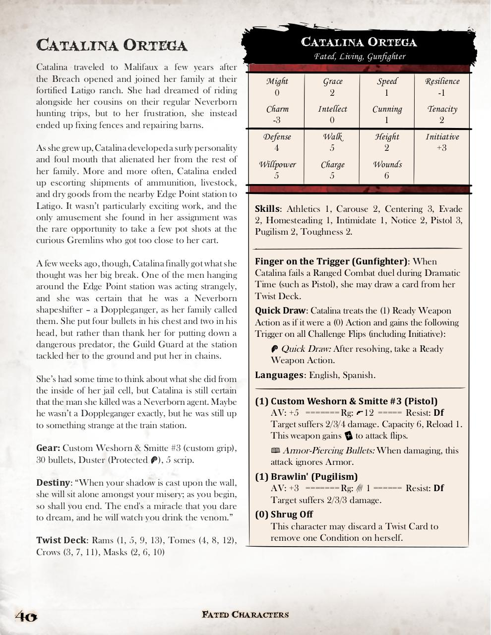 Nythera Fated Characters.pdf - page 3/16