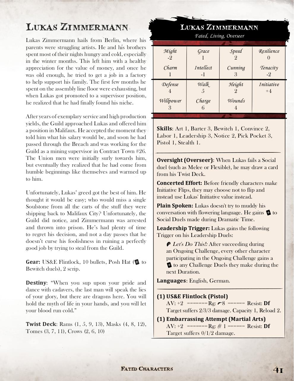Nythera Fated Characters.pdf - page 4/16