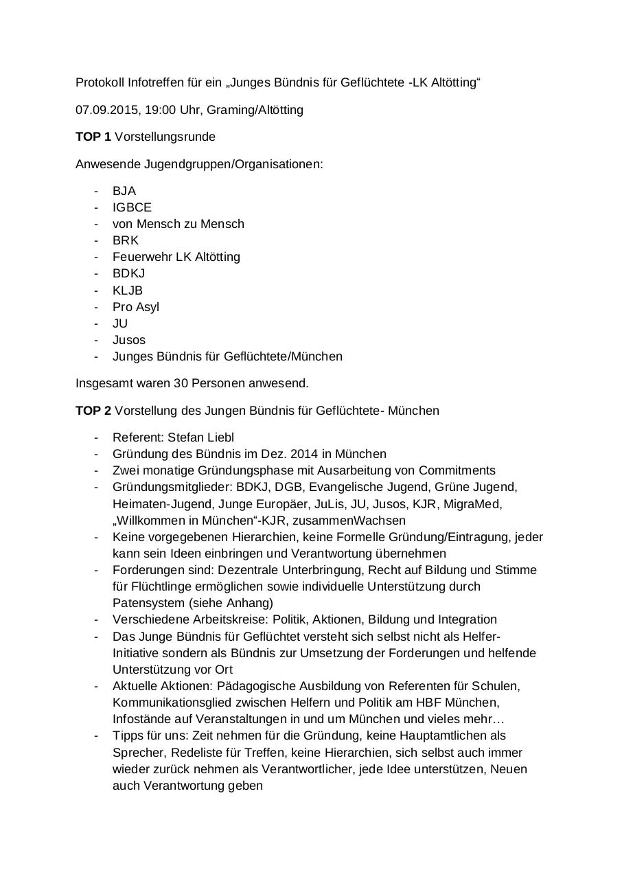 Document preview Protokoll JBFG.pdf - page 1/2