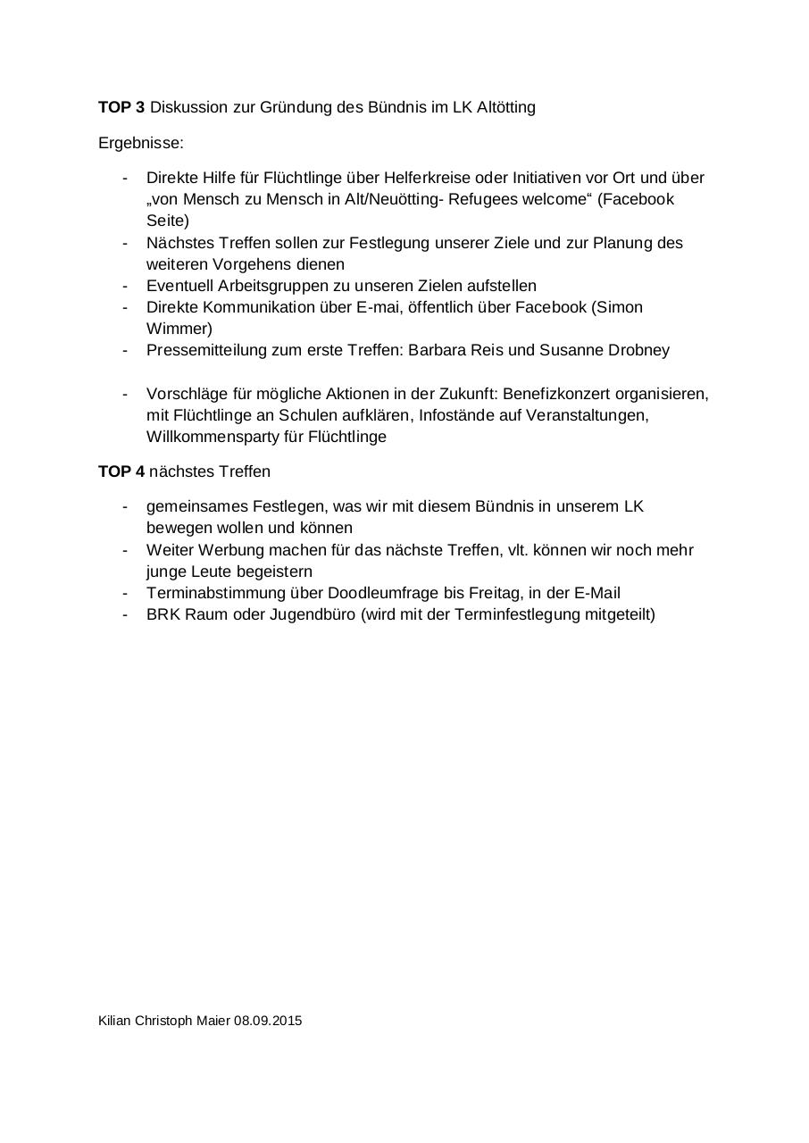 Document preview Protokoll JBFG.pdf - page 2/2
