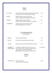 menu 13 august 2015