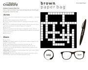 crossworddelhi 1