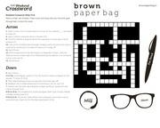 crossworddelhi