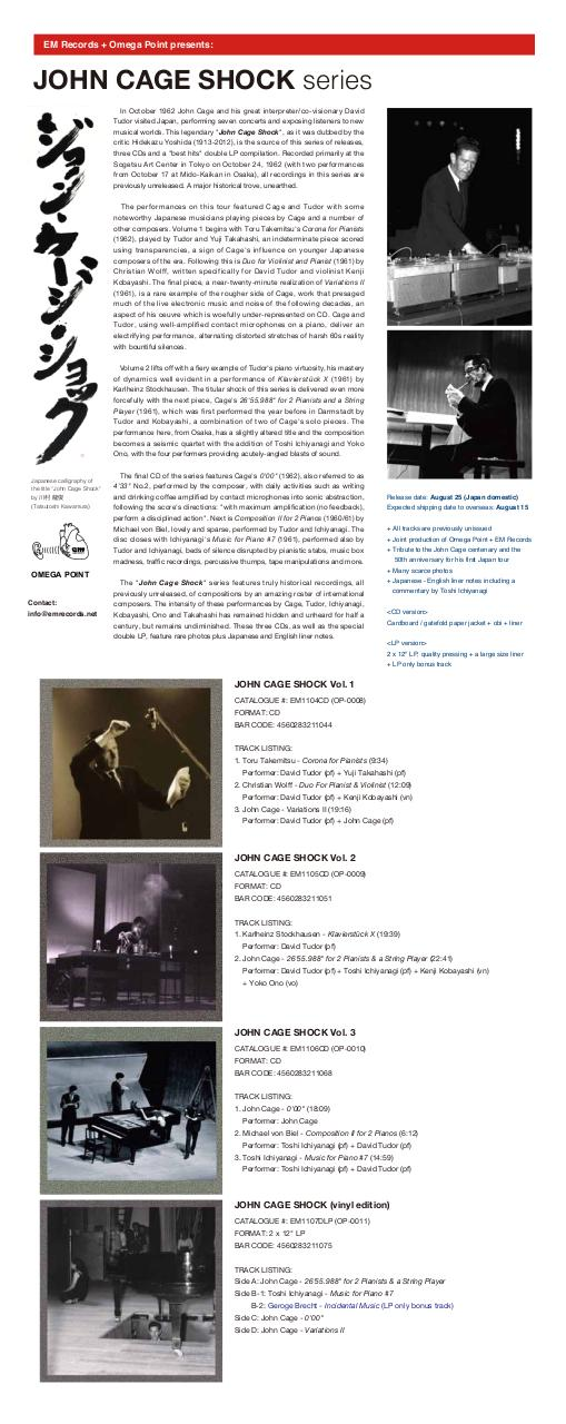 Document preview John Cage Shock_info.pdf - page 1/1