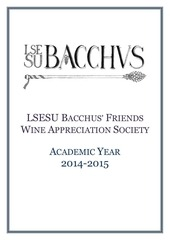 PDF Document lsesu bacchus 2014 2015