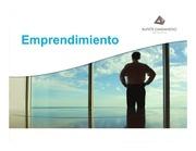 seminario impuestos para emprendedores