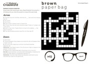 crosswordbang 1