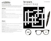 crosswordbang