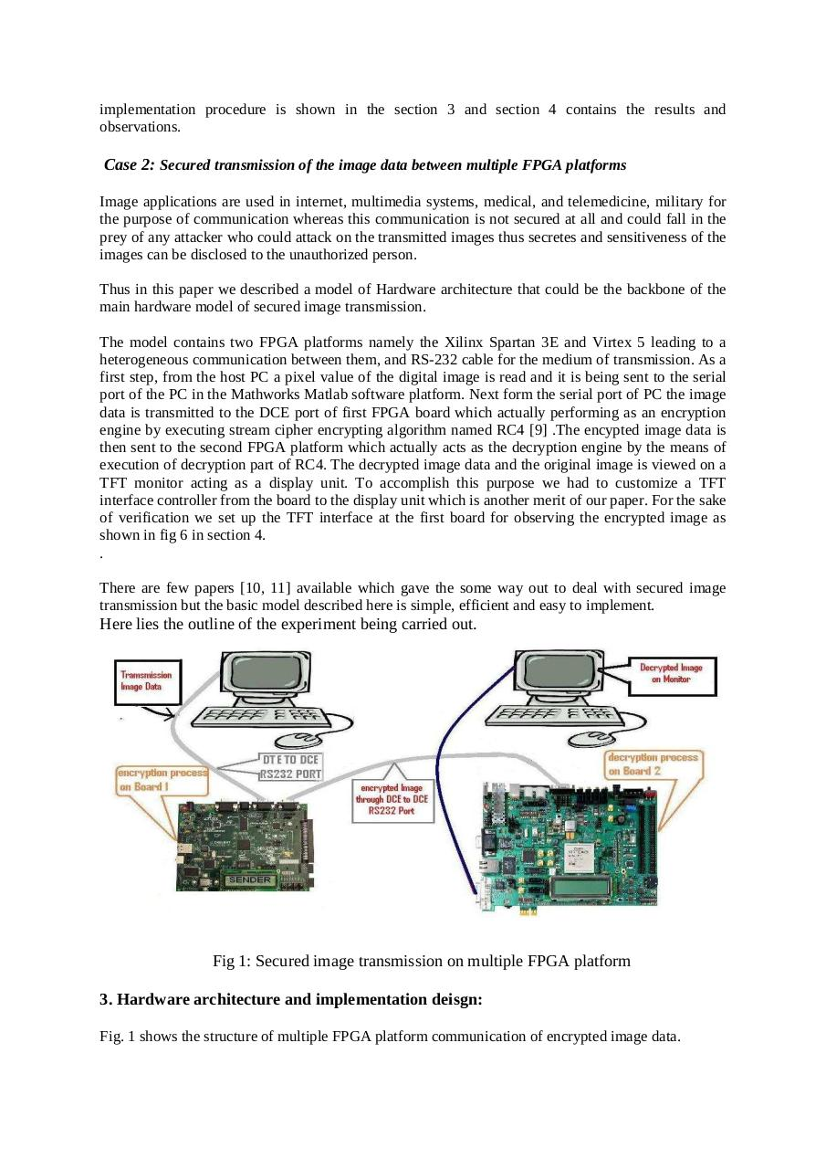 image processing and applications on Cryptography.pdf - page 4/10