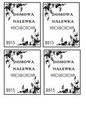 PDF Document nalewka winogronowa 1
