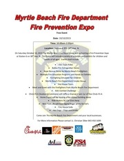 station 6 expo