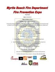 PDF Document station 6 expo