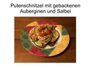 anna lena s pine nuts chicken leckeres rezept zum abnehmen