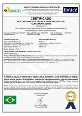 PDF Document 1417542699689 certificado 00085871 r1