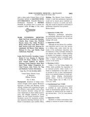 PDF Document 906 f supp 2d 1083 1