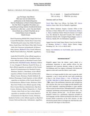PDF Document medicine v mcculloch ninth cir