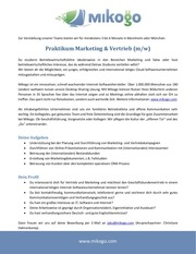 2015 04 30 praktikum marketing vertrieb