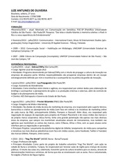 PDF Document lize antunes cv