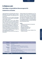 PDF Document stressmanagement 2016 1