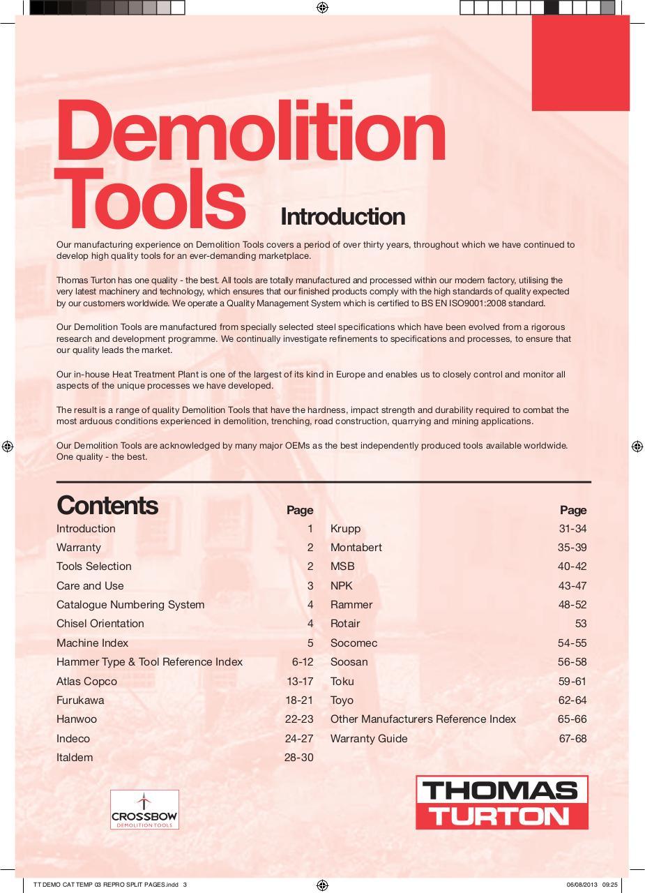 catalogue - PDF Archive