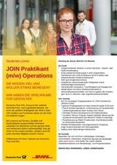 2016 1 join job anzeige ops allgemein