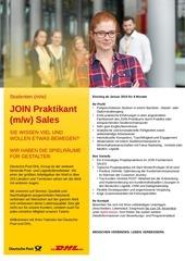 2016 1 join job anzeige sales allgemein