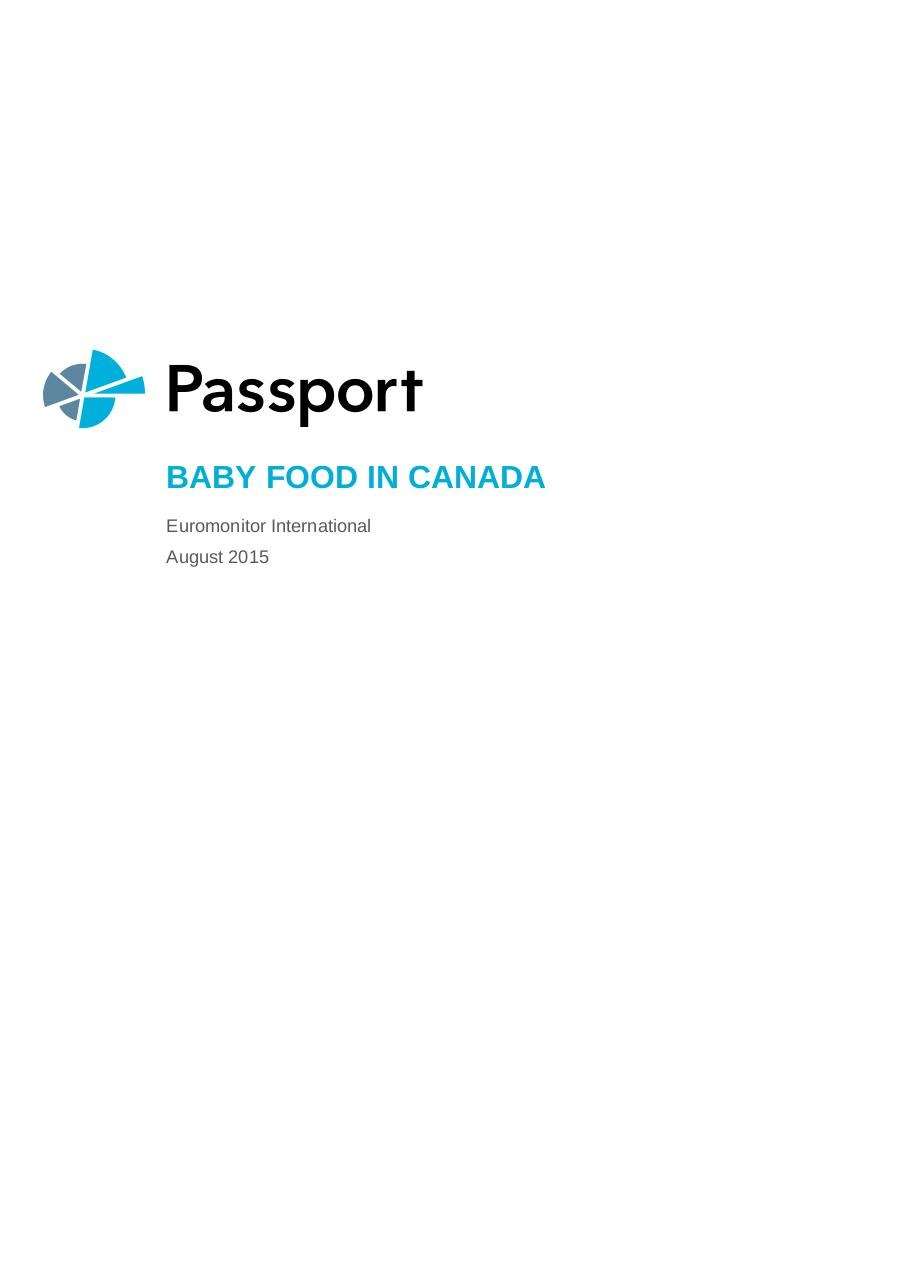 Baby_Food_in_Canada.pdf - page 1/10