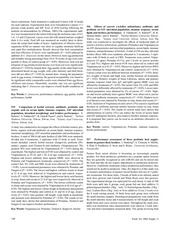 PDF Document feed additives posters