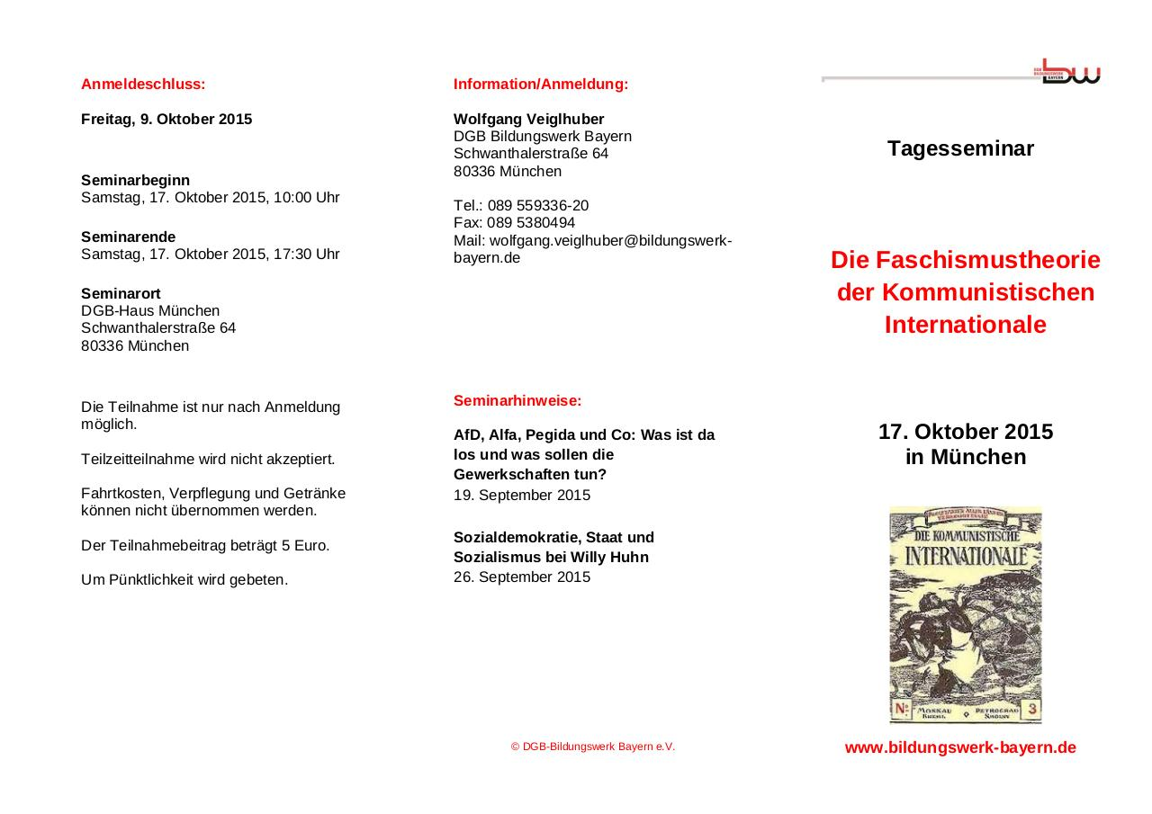 Document preview Flyer Komintern.pdf - page 1/2