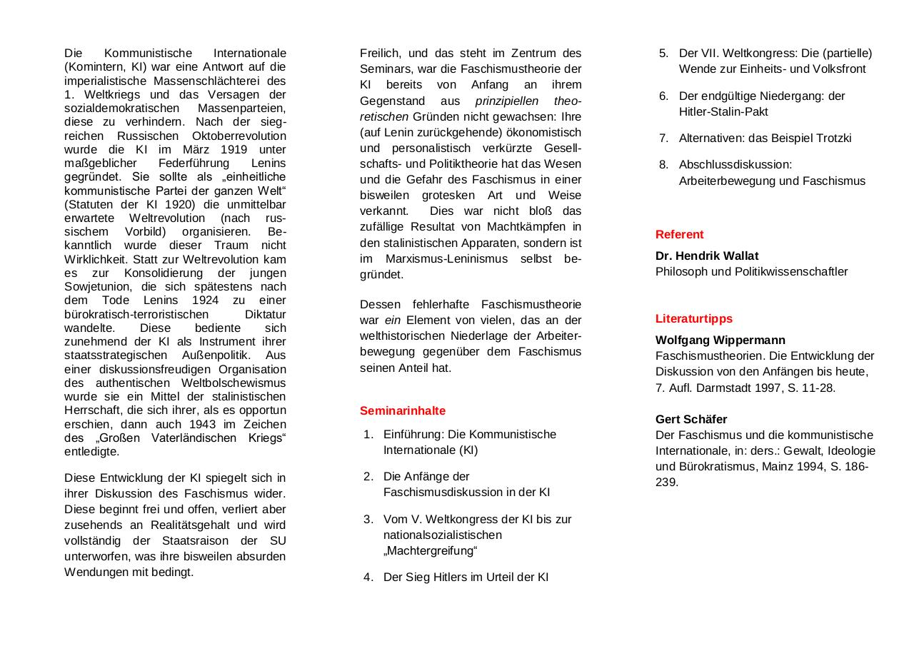 Document preview Flyer Komintern.pdf - page 2/2