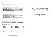 PDF Document sunday lunch menu 23 09 15