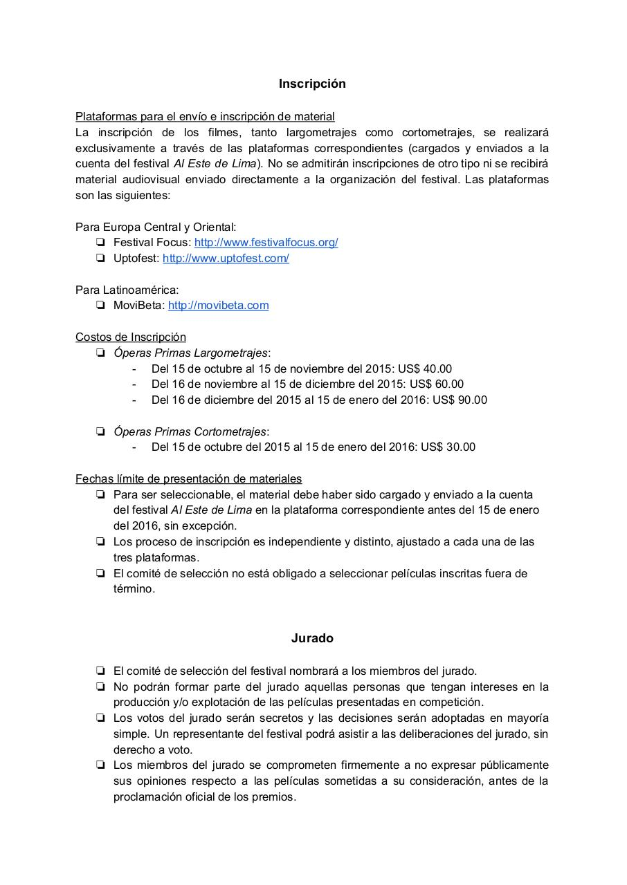Document preview BasesyReglamentos spanish.pdf - page 3/5