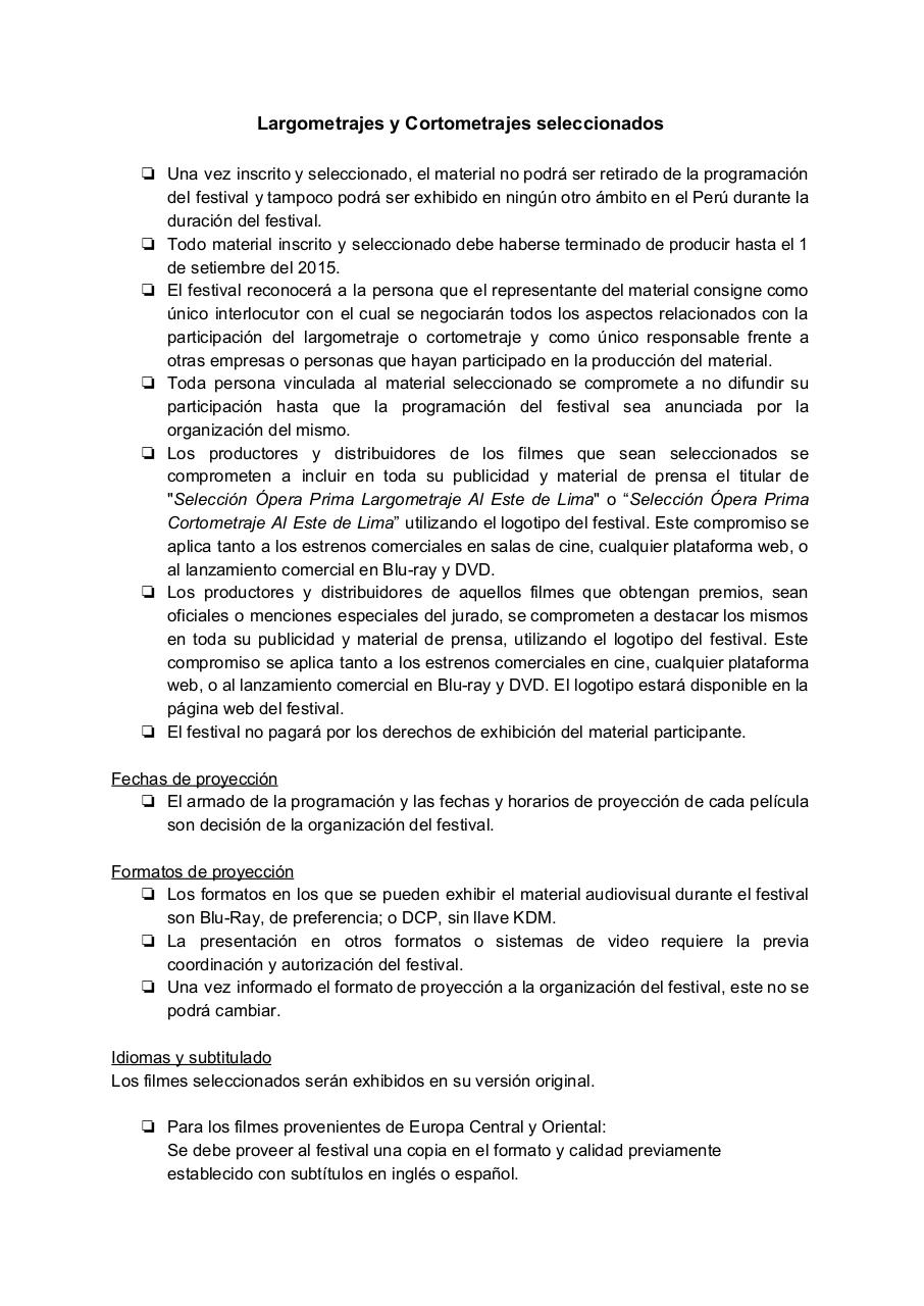 Document preview BasesyReglamentos spanish.pdf - page 4/5