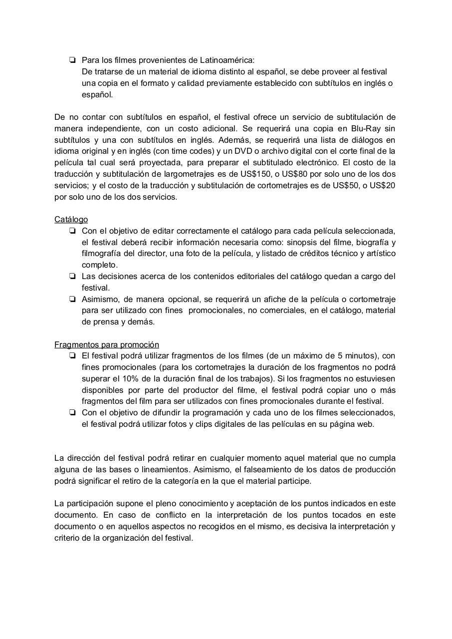Document preview BasesyReglamentos spanish.pdf - page 5/5