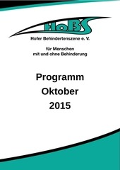 PDF Document oktober 2015