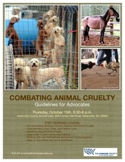 PDF Document animal cruelty training course advocates