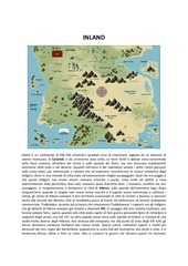 PDF Document inland
