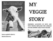 my veggie story printable pdf